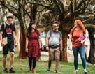 Mời gặp đại diện Uni. of Western Australia: Từ học bổng toàn phần đến triển vọng việc làm, định cư Úc
