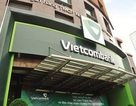 Vietcombank rao bán hơn 2,3 triệu cổ phiếu Vietnam Airlines