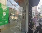 Nha Trang: Cửa hàng vẫn công khai thanh toán qua Wechat Pay với khách Trung Quốc
