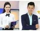 """BTV Thu Hương, Mạnh Tùng tiết lộ về giải thưởng """"khủng"""" hàng chục tỷ đồng"""