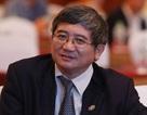 """Ghi dấu ấn trên 5 năm, tài sản """"lão tướng"""" Bùi Quang Ngọc sắp đạt 1.000 tỷ đồng"""