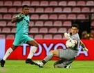 Cầu thủ Việt Nam đang thích nghi tốt hơn ở các đội bóng ngoại