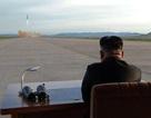 Giải mã nghi vấn phóng tên lửa quân sự hay vệ tinh dân sự của Triều Tiên