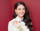 Đời tư Hoa hậu Trái đất Phương Khánh sau 4 tháng ngập trong thị phi, kiện tụng
