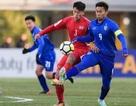 Thái Lan sẽ dành những bất ngờ nào cho U23 Việt Nam tại vòng loại U23 châu Á?