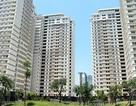 Cả nước có khoảng 3.000 toà chung cư, tập trung chủ yếu ở Hà Nội và TPHCM