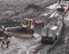Khai thác vượt mức gần 80.000 tấn than, doanh nghiệp bị xử phạt 260 triệu đồng