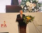 Đắk Lắk trao quyết định đầu tư cho 27 doanh nghiệp với số tiền 71.900 tỷ đồng