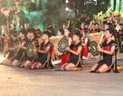 Khai mạc lễ hội cà phê Buôn Ma Thuột ấn tượng, đầy sắc màu