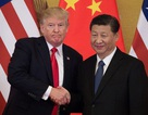 Trung Quốc lo ngại không đạt được thỏa thuận thương mại với Mỹ