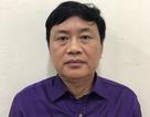 Vụ quỹ đen ở Cục đường thuỷ nội địa: Bắt cựu Phó Cục trưởng