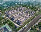 Chính thức ra mắt dự án Central City, TP. Uông Bí, Quảng Ninh