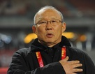 HLV Park Hang Seo sẽ được tôn vinh trong lễ trao giải fair-play của bóng đá Việt Nam