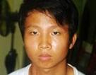 Hợp đồng lạ trong cặp số của nạn nhân và 48 giờ truy vết kẻ sát hại một Tổng giám đốc ở cánh đồng Bông