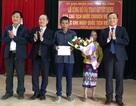 Nước mắt mừng tủi ngày nhận quốc tịch Việt Nam sau hàng chục năm chờ đợi