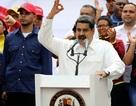 Venezuela mất điện ngày thứ 3 liên tiếp, Tổng thống lên tiếng