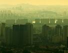 """Hàn Quốc và Trung Quốc lên kế hoạch sử dụng mưa nhân tạo để """"rửa trôi"""" ô nhiễm không khí"""