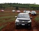 Ôtô từ Thái Lan và Indonesia chiếm lĩnh thị trường Việt Nam