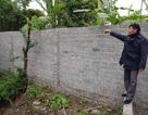 """Ninh Bình: Chính quyền làm việc """"tắc trách"""" đẩy phần thiệt cho dân!"""