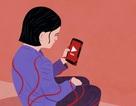 Video 'bẩn' trên Youtube còn nhan nhản, Xiaomi ra mắt điện thoại gập đôi đầu tiên