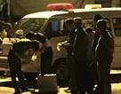 Nghi án nam thanh niên sát hại 4 người thân tại Sài Gòn