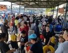 Khánh Hòa đón hơn một triệu khách lưu trú trong 2 tháng đầu năm