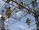 Thấy gì từ con số tổn thất điện năng liên tục giảm?