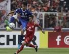 B.Bình Dương tự tin sẽ có chiến thắng tại AFC Cup