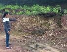 Vụ cháu bé 6 tuổi chết oan ức dưới hố công trình: Lưới trời lồng lộng, thủ phạm liệu có thoát tội?