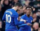 Nhìn lại trận hòa may mắn của Chelsea trước Wolves