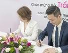 Tân nữ giám đốc với khát khao mang mỹ phẩm Việt ra thế giới