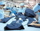 Quy định về ký hợp đồng với lao động nước ngoài