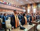Trường ĐH Kinh tế TPHCM đào tạo miễn phí sau tiến sĩ
