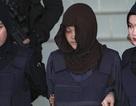 """Tòa Malaysia thả bị cáo Indonesia trong nghi án Kim Jong-nam, Đoàn Thị Hương """"bị sốc"""""""
