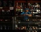 Venezuela ngừng hoạt động kinh doanh, đóng cửa trường học