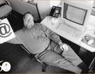 Google kỷ niệm 30 năm World Wide Web - cái nôi của Internet
