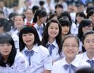 Cơ sở giáo dục công lập được trích lại 5% tổng thu Quỹ BHYT