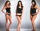Cân nặng như thế nào là tốt nhất với chiều cao và tuổi của bạn?