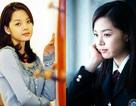 Rộ tin Chae Rim đã chia tay người chồng thứ hai sau 5 năm chung sống