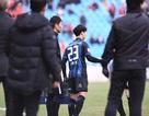 Công Phượng quyết tâm thành công trên đất Hàn Quốc
