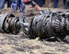 Giả thuyết chưa từng công bố về nguyên nhân khiến máy bay Ethiopia rơi