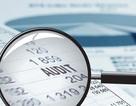 """Sửa luật, Kiểm toán Nhà nước muốn mở rộng đối tượng đến tận """"người nộp thuế"""""""