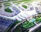 Thủ tướng lập Hội đồng thẩm định dự án Cảng hàng không quốc tế Long Thành