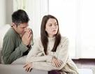"""Chồng muốn """"lặng"""", vợ lại chẳng """"dừng"""""""