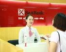 Đi tìm yếu tố làm nên thương hiệu SeABank