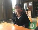 Gia đình bé gái 16 tuổi cầu cứu vì con bị hãm hiếp rồi tung clip lên mạng
