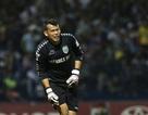 Sai lầm kỳ quặc của Tấn Trường khiến B.Bình Dương thua ở AFC Cup