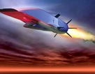 """Nga sắp thử nghiệm tên lửa siêu thanh """"không thể cản phá"""" phóng từ tàu chiến"""