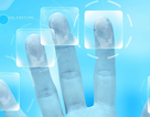 Bảo mật bằng dấu vân tay và quét nhận diện khuôn mặt không còn an toàn?