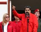 Venezuela yêu cầu phái đoàn ngoại giao Mỹ rời đi trong vòng 72 giờ